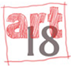 art18